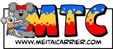 Meitaicarrier.Com LLC: A Work at Home Mom business!